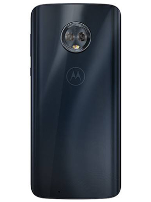 Moto G6 Plus Dual 32GB with 3GB Ram