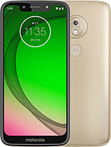Moto G7 Play 32GB with 2GB Ram