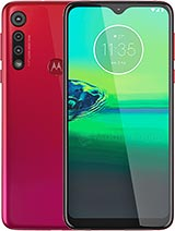 Moto G8 Play 32GB with 2GB Ram