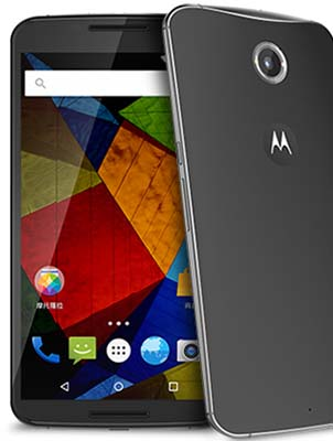 Moto X Pro 32GB with 3GB Ram