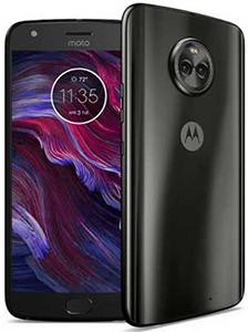 Motorola  Price in america, Philadelphia, Houston, Dallas, Phoenix