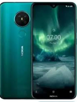 Nokia 8 Price in Iraq, Full Specs & release date