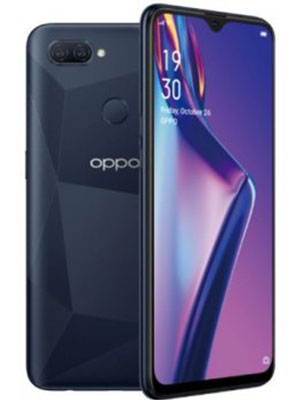 Oppo A31 2020 Price in Egypt, Full Specs & release date