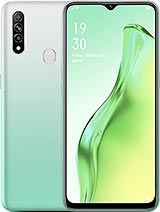 Oppo  Price in Euro, France, Germany, Italy, Spain