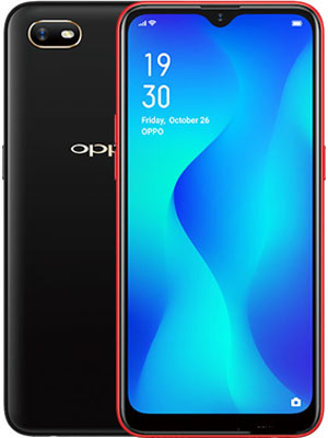 CPH1923 (2019) 32GB with 2GB Ram