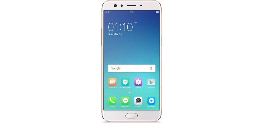 Oppo F3 Plus Price In France Usb Drivers Wallpapers 2019