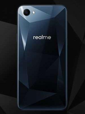 Realme 1 32GB with 3GB Ram