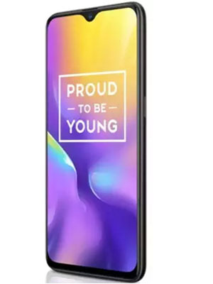 Realme U1 32GB with 3GB Ram