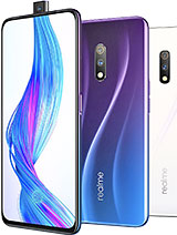 Realme X (2019) 128GB with 8GB Ram