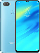 Rmx1801 (2018) 128GB with 8GB Ram
