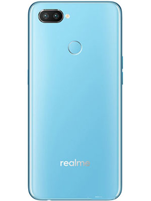 Rmx1807 (2018) 128GB with 8GB Ram