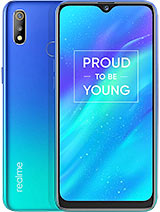 RMX1821 (2019) 64GB with 4GB Ram