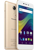 Eluga Pulse 16GB with 2GB Ram