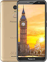 Eluga Ray 550 32GB with 3GB Ram