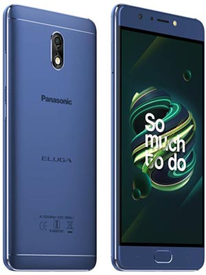 Eluga Ray 710 32GB with 3GB Ram