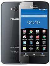 Eluga S mini 8GB with 1GB  Ram