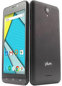 Might Plus II 8GB with 512MB Ram