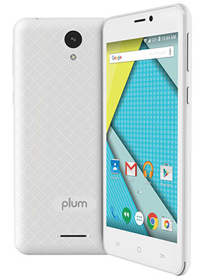 Might Plus II Z515 4GB with 512MB Ram