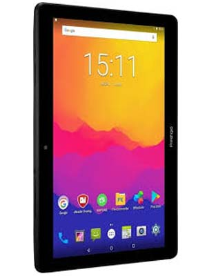 Muze 3151 3G 16GB with 1GB Ram