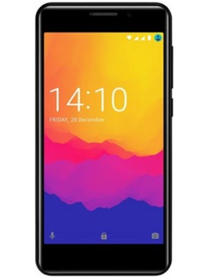 Muze U3 LTE  16GB with 2GB Ram