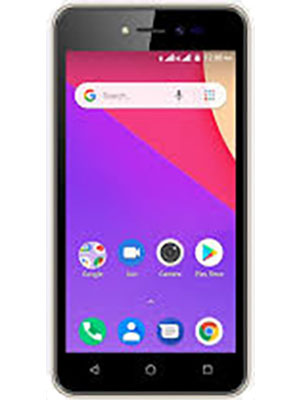 I5i 2019 8GB with 1GB Ram