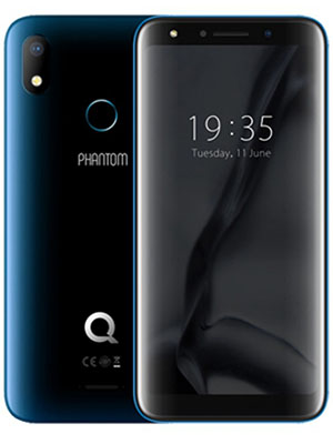 Phantom P1 Pro 32GB with 2GB Ram