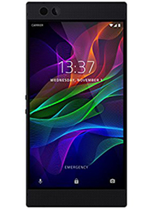 Razer Phone 2018 Gold Edition Price in America, Full Specs & release date