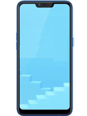 Realme C1 16GB with 2GB Ram