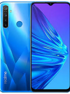 Realme  Price in Euro, France, Germany, Italy, Spain