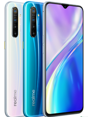 Realme  Price in Switzerland, Geneva, Lausanne, Bern