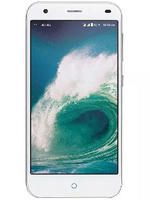 Lyf Water 2 16GB with 2GB Ram