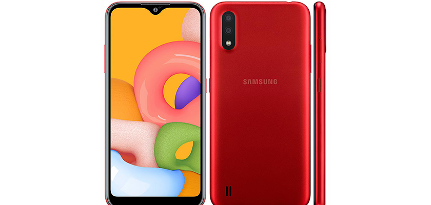 Samsung Galaxy A01 Price In Dominican Usb Drivers Wallpapers 2019