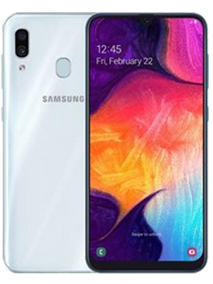 Galaxy A10s 32GB with 3GB Ram