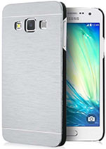 Galaxy A3 (2018) 32GB with 3GB Ram