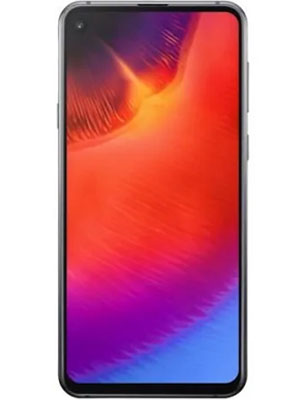 Galaxy A9 Pro (2019) 128GB with 6GB Ram