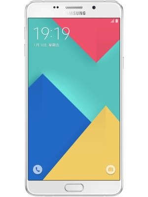 Galaxy A9 Pro Duos (2016) 32GB with 4GB Ram