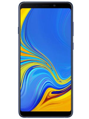 Galaxy A9 Star Pro 128GB with 6GB Ram
