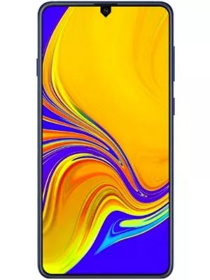 Galaxy A90 128GB with 6GB Ram