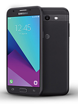 Galaxy Express Prime 2 (AT&T) 16GB with 1.5GB Ram