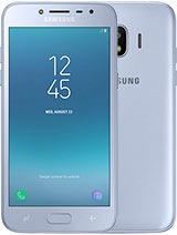 Galaxy J2 Pro (2019) 16GB with 1GB Ram