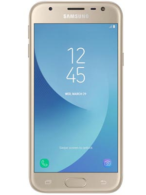 Galaxy J3 (2017) 32GB with 3GB Ram