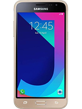 Galaxy J3 Pro (2017) 16GB with 2GB Ram