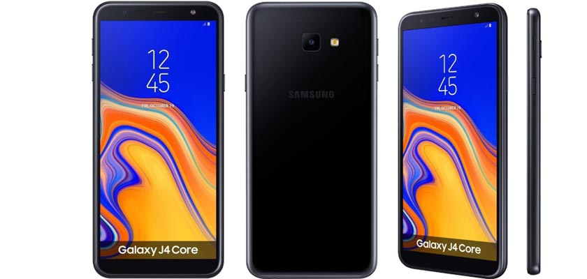 Samsung Galaxy J4 Core Price In Belize Usb Drivers Wallpapers 2019