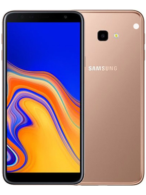 Galaxy J4+ 32GB with 3GB Ram