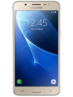 Galaxy J5 Metal 16GB with 2GB Ram