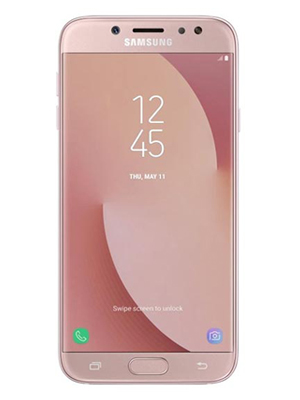 Galaxy J7 (2017) 16GB with 3GB Ram