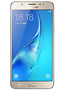 Galaxy J7 Duos (2016) 16GB with 2GB Ram