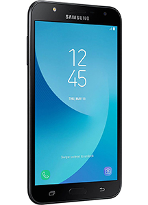 Galaxy J7 Neo 16GB with 2GB Ram
