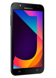 Galaxy J7 Nxt Duos 16GB with 2GB Ram