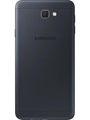 Galaxy J7 Prime Duos 32GB with 3GB Ram